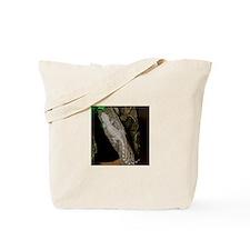 Mediterranean Gecko:Gatsanula Tote Bag