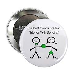 Irish Friends With Benefits 2.25