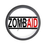 Zombaid Wall Clock