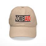 Zombaid Cap