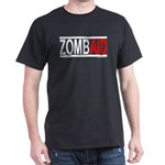 Zombaid Dark T-Shirt
