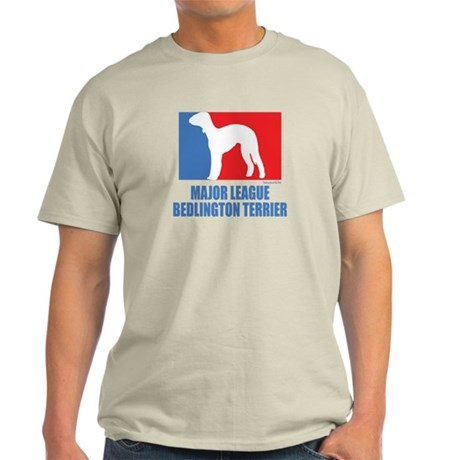 ML Bedlington Light T-Shirt