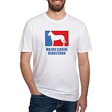 ML Beauceron Shirt
