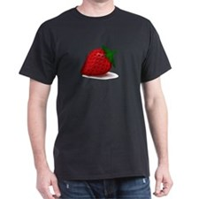 ONE STRAWBERRY T-Shirt