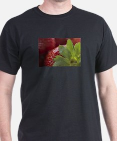 YUMMY STRAWBERRY T-Shirt