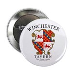 "Winchester Tavern 2.25"" Button (100 pack)"