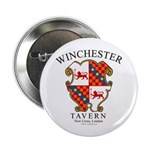 "Winchester Tavern 2.25"" Button"
