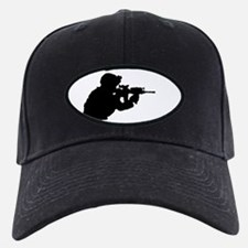 Infantry Baseball Hat
