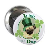St. patrick's day Single