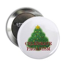 "Anti creationism 2.25"" Button"