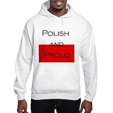 Polish Hoodie