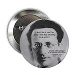 Erwin Schrodinger: Physics Button