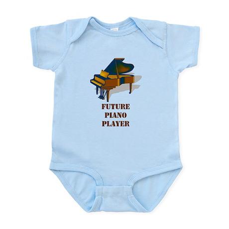 Store-infant Body Suit