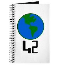 42 world - Journal