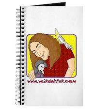 Al's Pets Journal