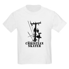 Cool Religious extremism T-Shirt