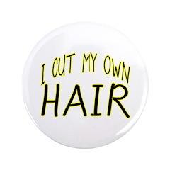 Hair Cut 3.5