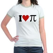 2-pi T-Shirt