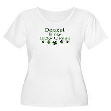 Denzel - lucky charm T-Shirt