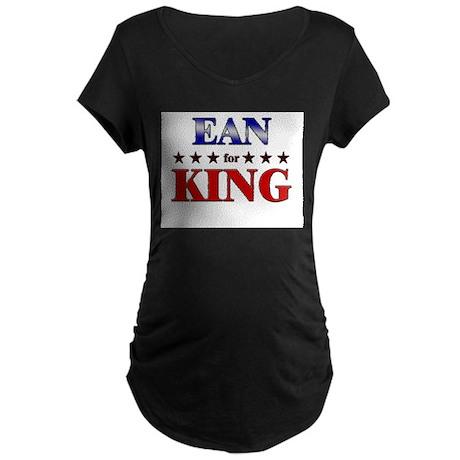 EAN for king Maternity Dark T-Shirt