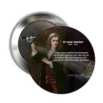 Sir Isaac Newton: Gravity 2.25