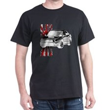 Bug Eye Impreza T-Shirt