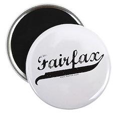 Fairfax Magnet