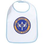NOPD Task Force Bib