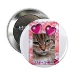 VALENTINES KITTY 2.25
