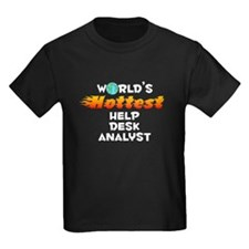 World's Hottest Help .. (D) T