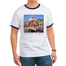 Venice T