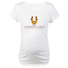 Funny Farm Shirt