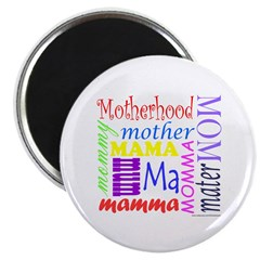 NAMES FOR MOM 2.25
