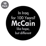 In Iraq 100 Years 3.5