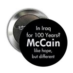 In Iraq 100 Years 2.25