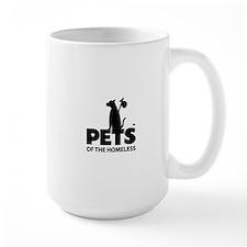 POTH_Logo Mugs