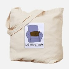 Labrador Gifts Tote Bag