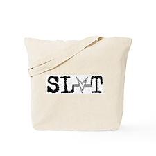 MV SL*T Tote Bag