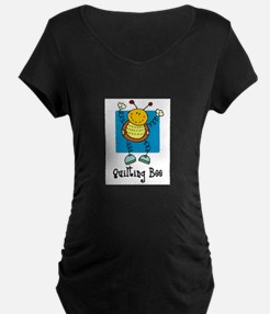 Quilting Bee T-Shirt