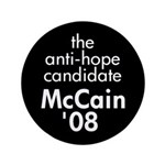 Anti-Hope McCain 3.5