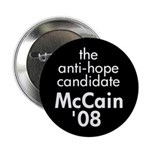 Anti-Hope McCain 2.25