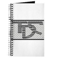 TDC Journal