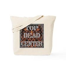 TDC Tote Bag