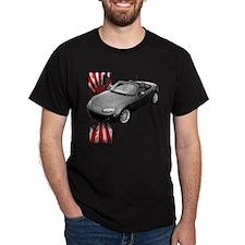 MX5 Japan T-Shirt