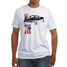 Miata Japan 1st Gen Shirt