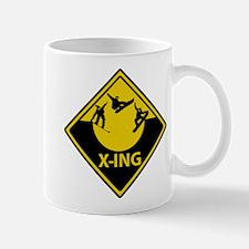 Half Pipe X-ING Mug