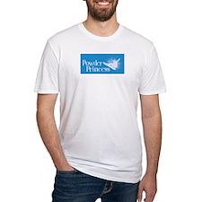Powder Princess 1 Shirt