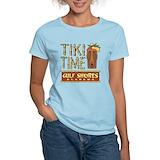 Gulf shore Women's Light T-Shirt