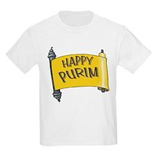 Happy Purim T-Shirt