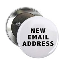 New Email Address Button